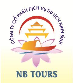 Công ty Cổ phần Dịch vụ Du lịch Ninh Bình