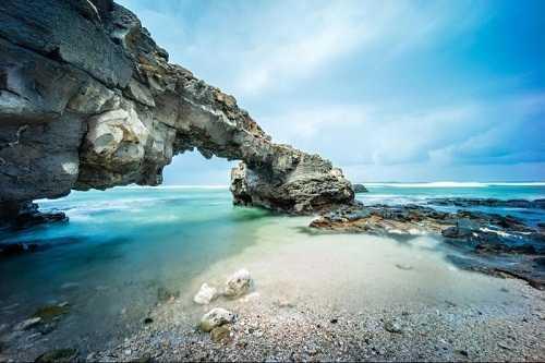 Đà Nẵng – Đảo Lý Sơn