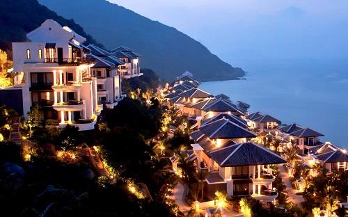 Du lịch tạo động lực thúc đẩy mạnh mẽ sự phát triển các ngành và lĩnh vực khác