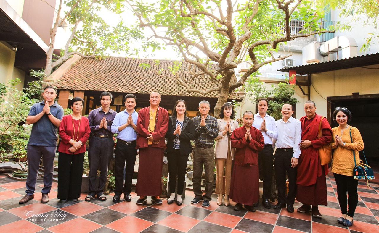 """Bhutan – """"Thiên đường hạ giới cuối cùng"""""""